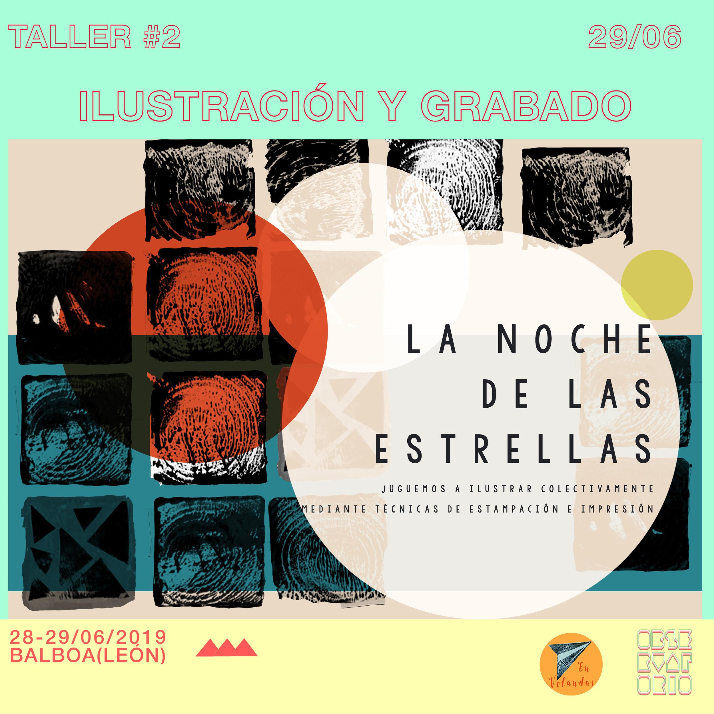 LA NOCHE DE LAS ESTRELLAS cambio 2.jpg