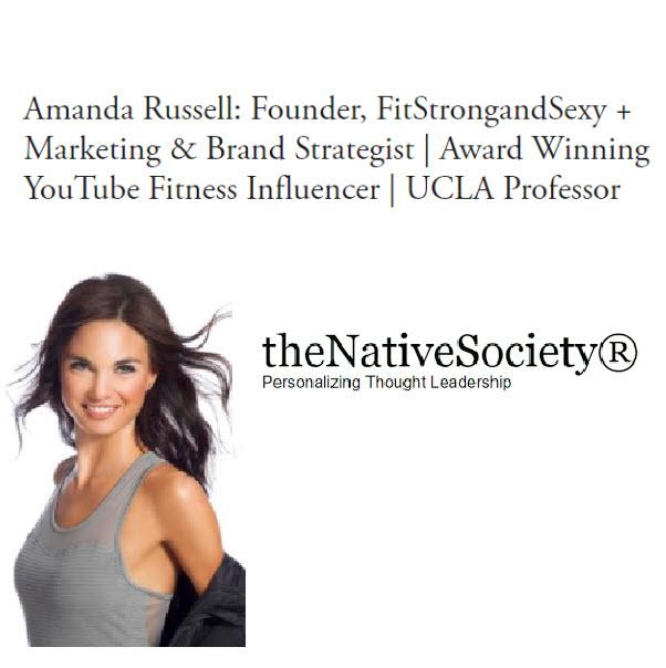 The Native Society