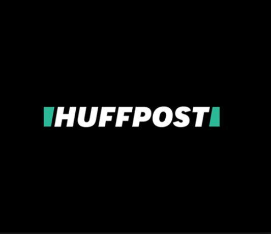 Huffington Post Life