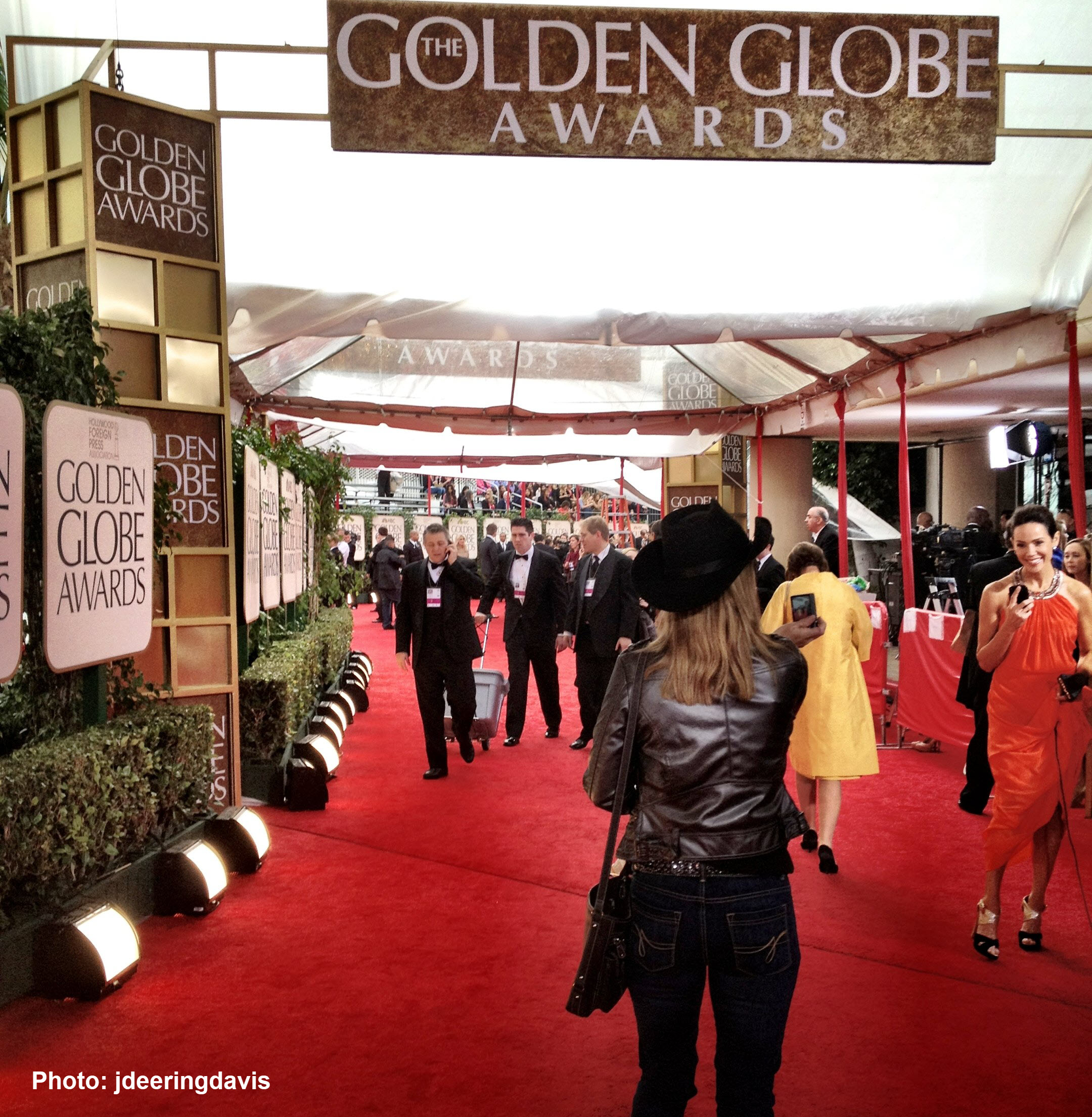 IC - GOLDEN GLOBES - IC UCLA 469.jpg