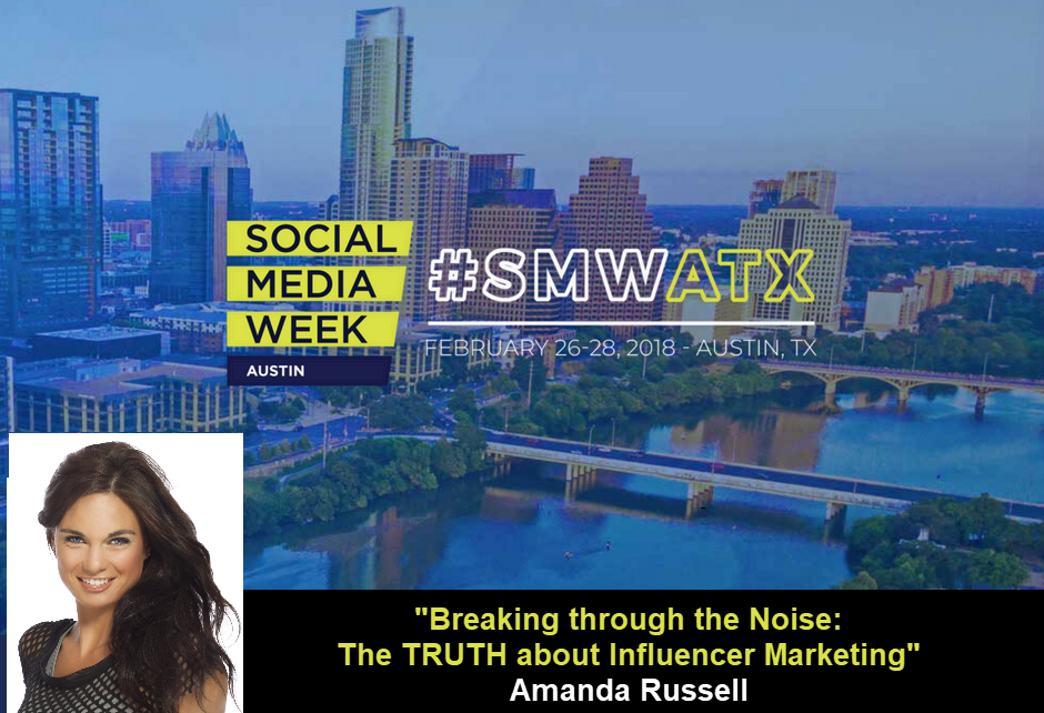 SMWATX-speakers-Facebook3 - WEBSITE.png