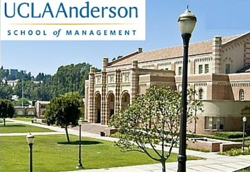 ic - ucla anderson  school of managment Alumni_Profile-_Tiffany_Lu_UCLA_1.jpg