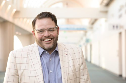 Jay Baer: How To Pitch An Influencer