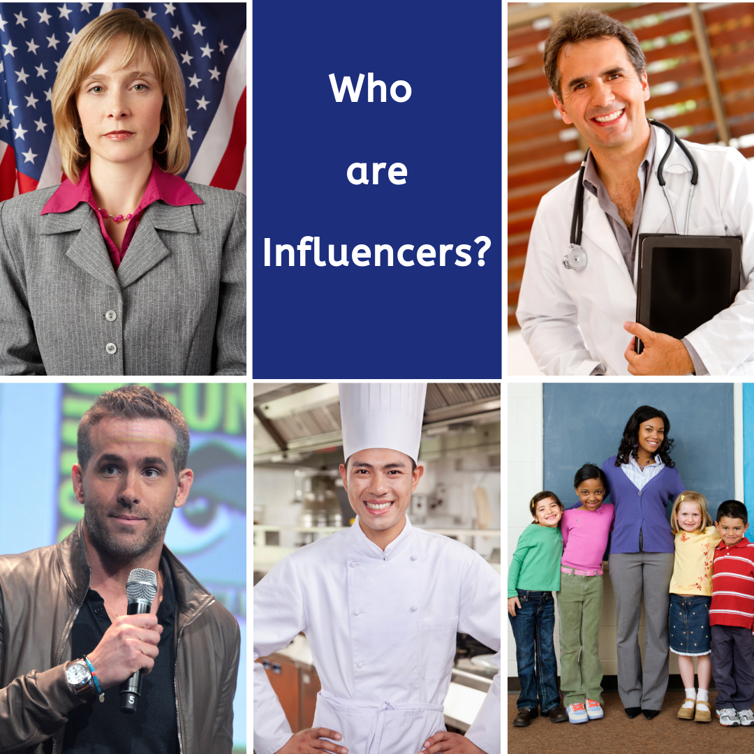 IC - WHO ARE THE INFLUENCERS FINAL GRAPHIC.png