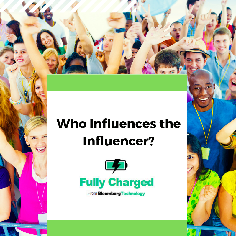 Who Influences the Influencer_ final.png