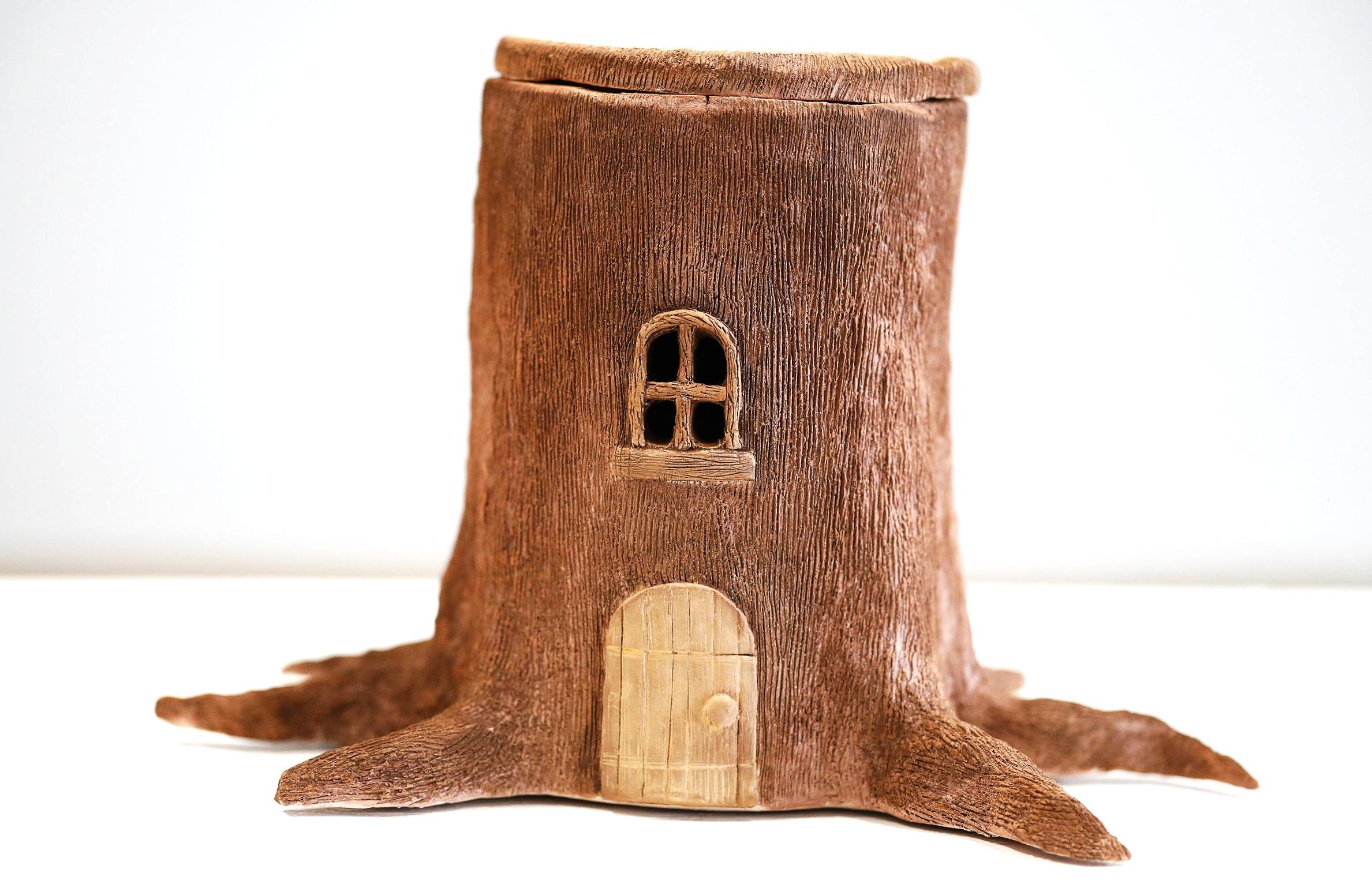 walter_tree+house.jpg