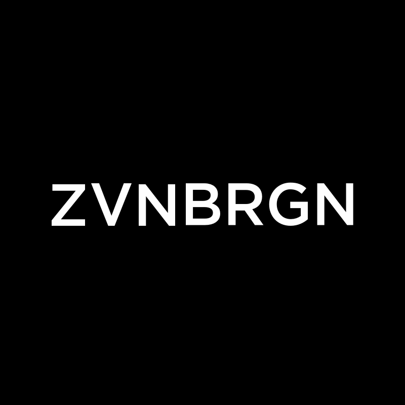 Zevenbergen Capital Investments   Zevenbergen seeks out new technologies, services and innovations that create ground breaking opportunities. They uncover the drivers of growth with a keen eye on who is at the helm. Investing in growth and visionary management teams is the winning combination.