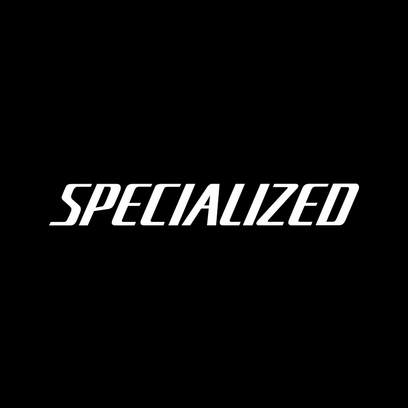 Specialized   We are riders—that fact has guided our every decision since 1974. When quality tires weren't around, we strove to make the best. When people wanted to ride cruisers in the dirt, we made the first production mountain bike. When roadies wanted to go faster, we doubled-down on carbon and built our own wind tunnel. And when we saw kids struggling to focus in school, we started the Specialized Foundation to help them through cycling.  Specialized. Made for riders, by riders.
