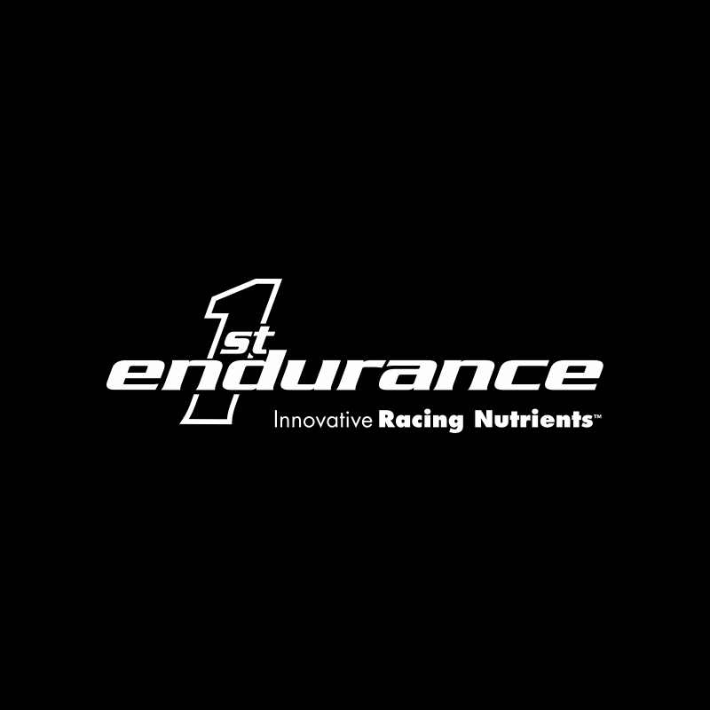 First Endurance   First Endurance offers everything an endurance athlete needs to maximize endurance and performance. We designed it to work as a complete endurance system. Each product has a specific purpose and complements the others.  With First Endurance, there's no more guesswork.