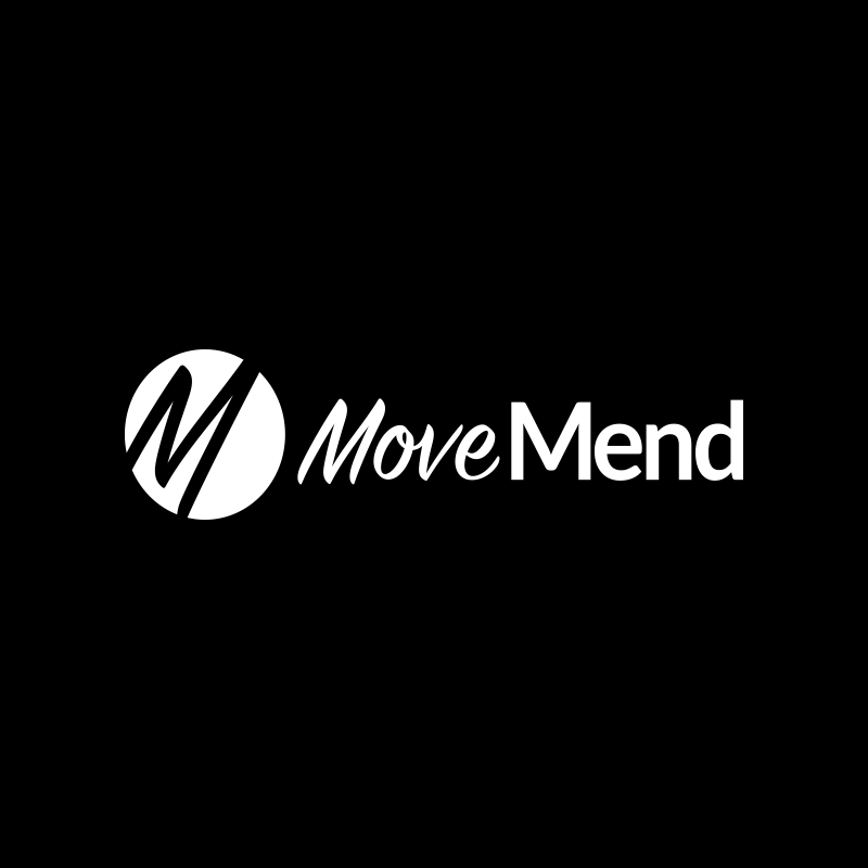 MoveMend   MoveMend provides physical therapy, occupational therapy and fitness training services in Seattle and Redmond. Our clients are weekend warriors, competitive athletes (with day jobs) and people looking to live, work and play without pain. We take insurance and all our rehabilitation services are one-on-one with a therapist - we don't use rehab aides, assistants or technicians in the practice.