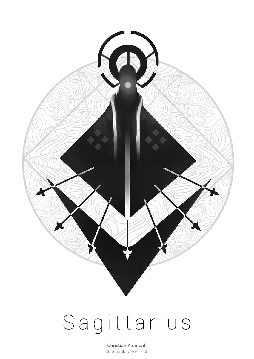 Sagittarius_Christian_Klement_1200px.jpg