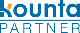 logo-kountapartner.png