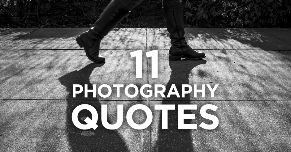 Photography_Quotes_Featured_940x492.jpg