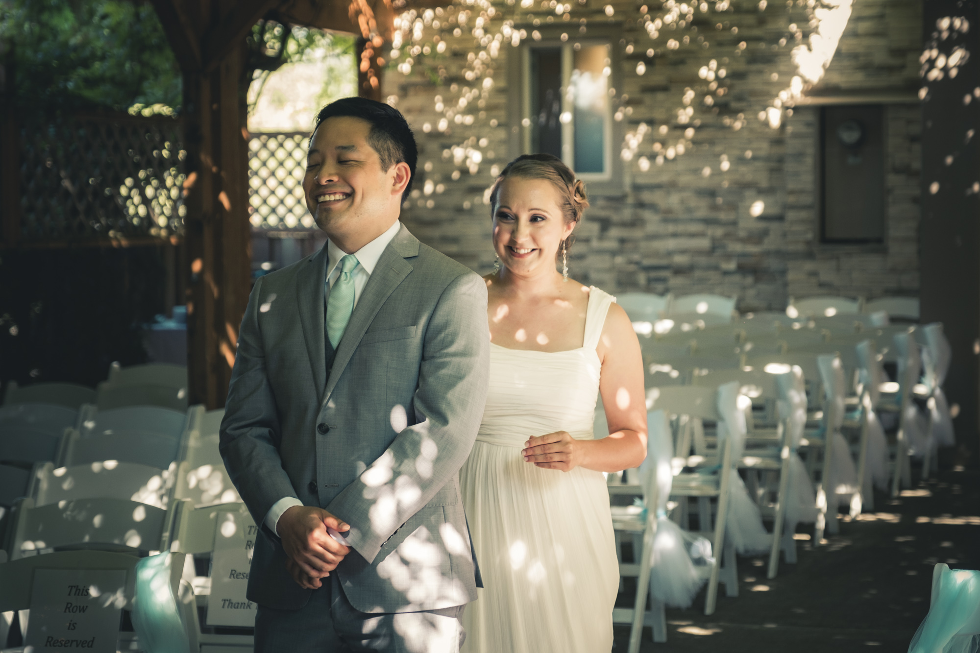 Adriane and Sho Wedding - Michael Sladek Photography.jpg