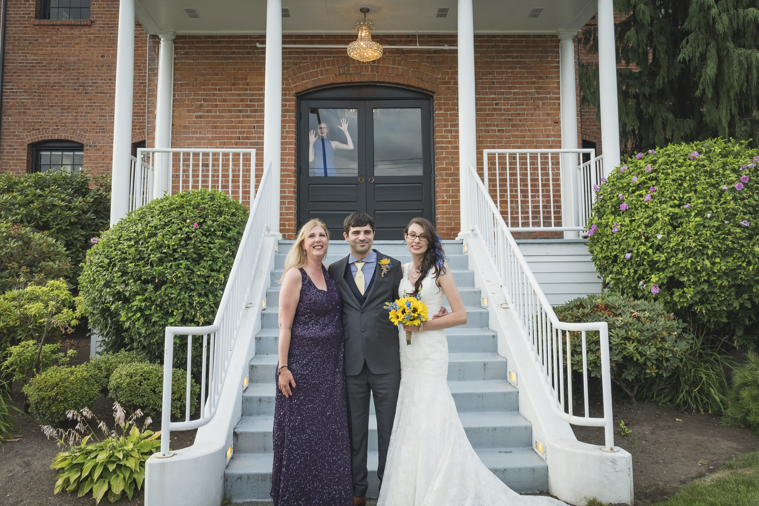 Heather and Adam Wedding - Michael Sladek Photography.jpg