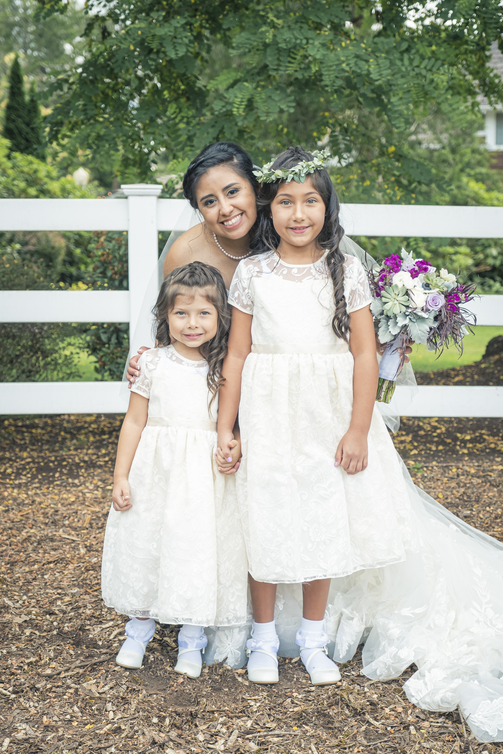 Natalie and Brian Wedding by Michael Sladek Photography-4.jpg