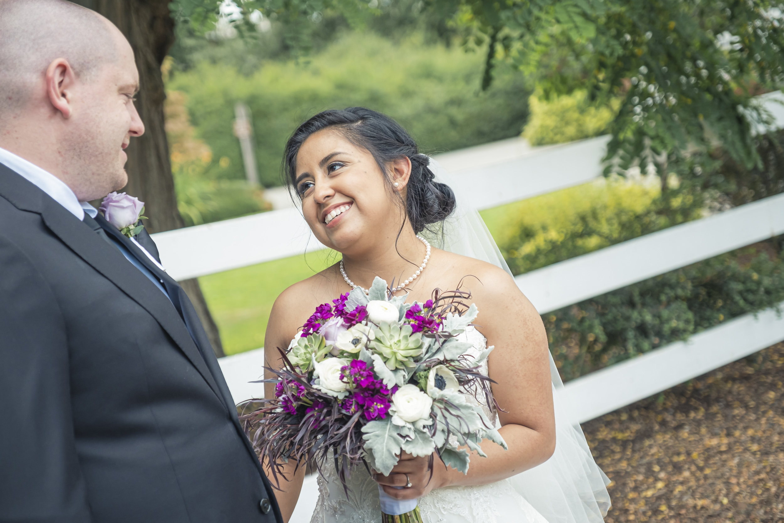 Natalie and Brian Wedding by Michael Sladek Photography-5.jpg