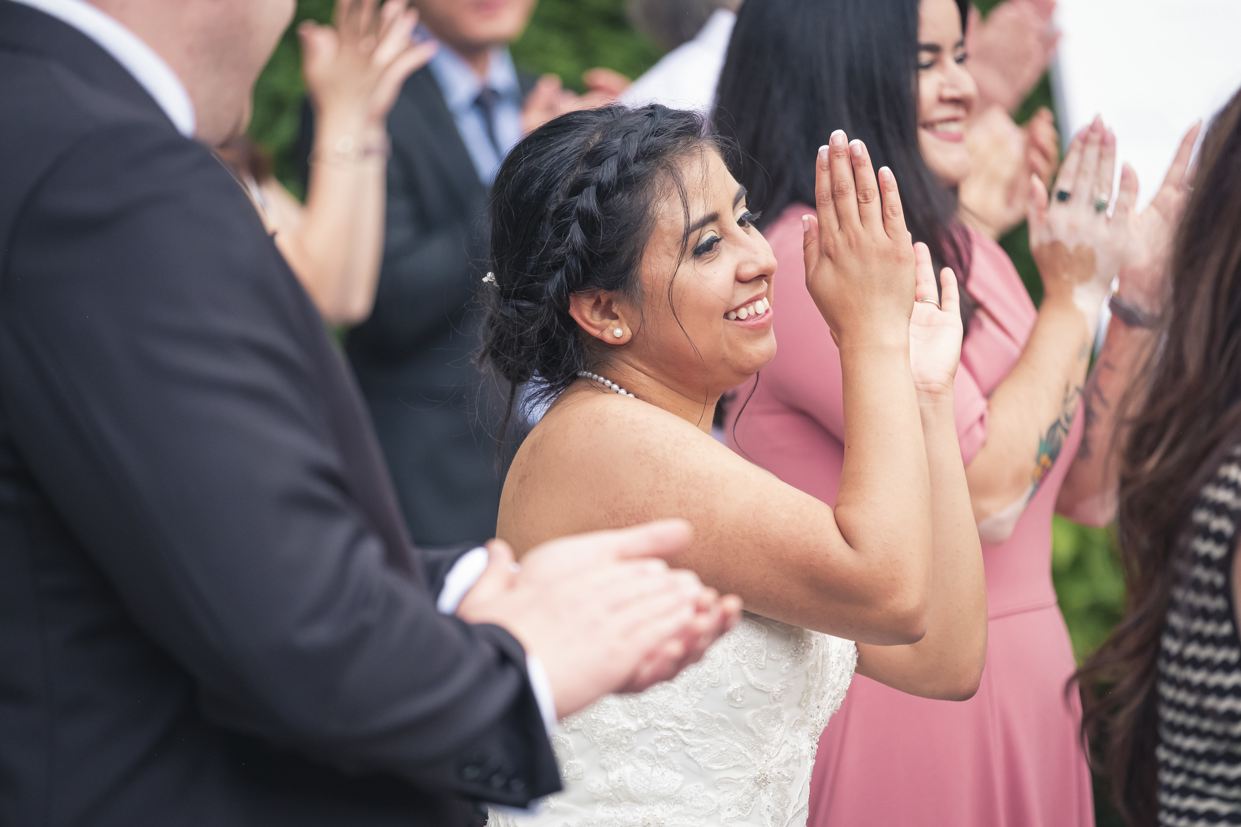 Natalie and Brian Wedding by Michael Sladek Photography-13.jpg