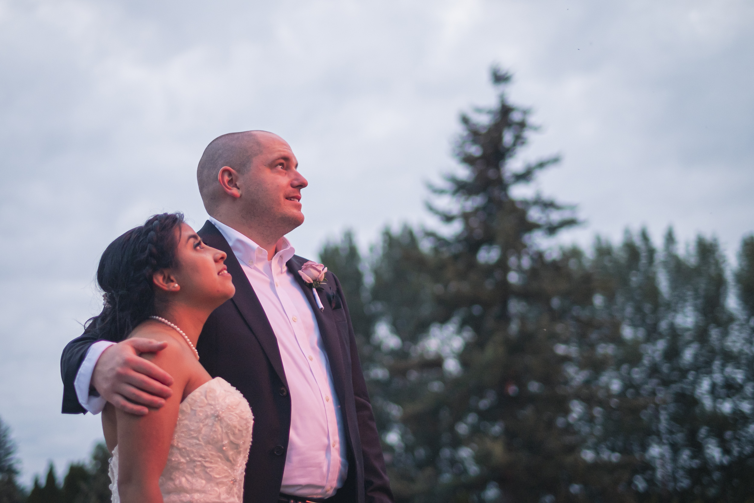 Natalie and Brian Wedding by Michael Sladek Photography-15.jpg
