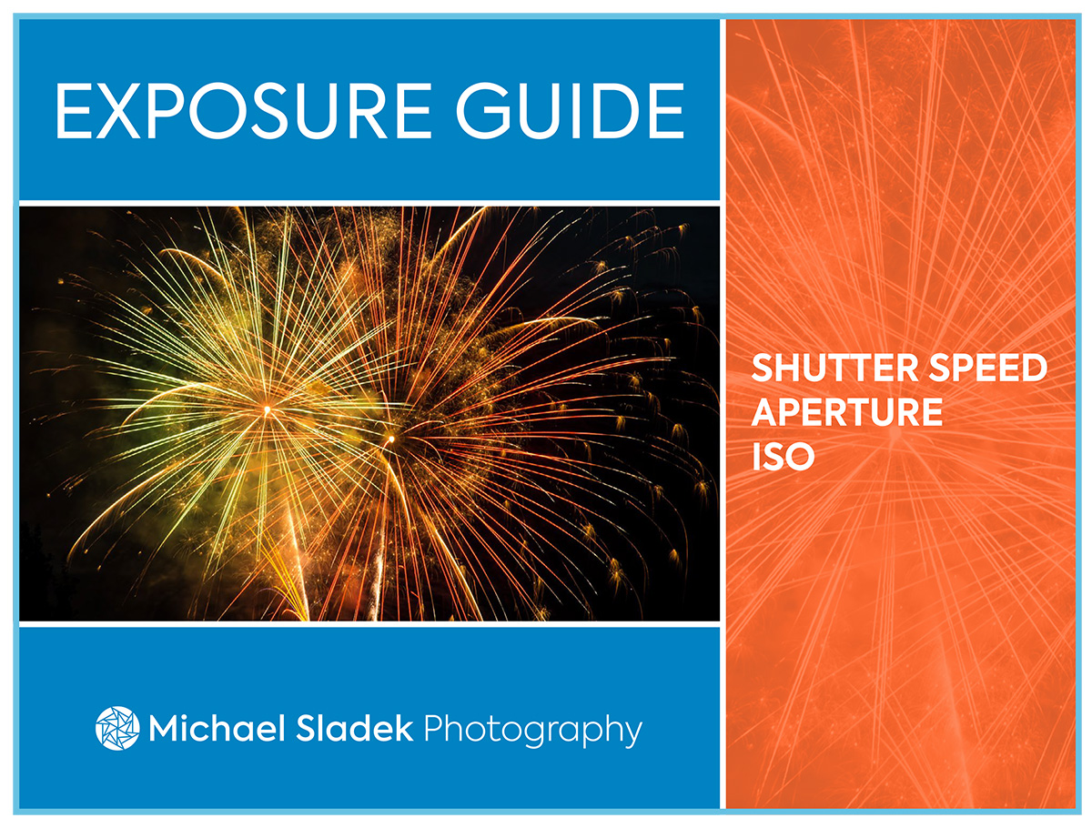 Michael Sladek Photography Quick Guide to Exposure COVER.jpg