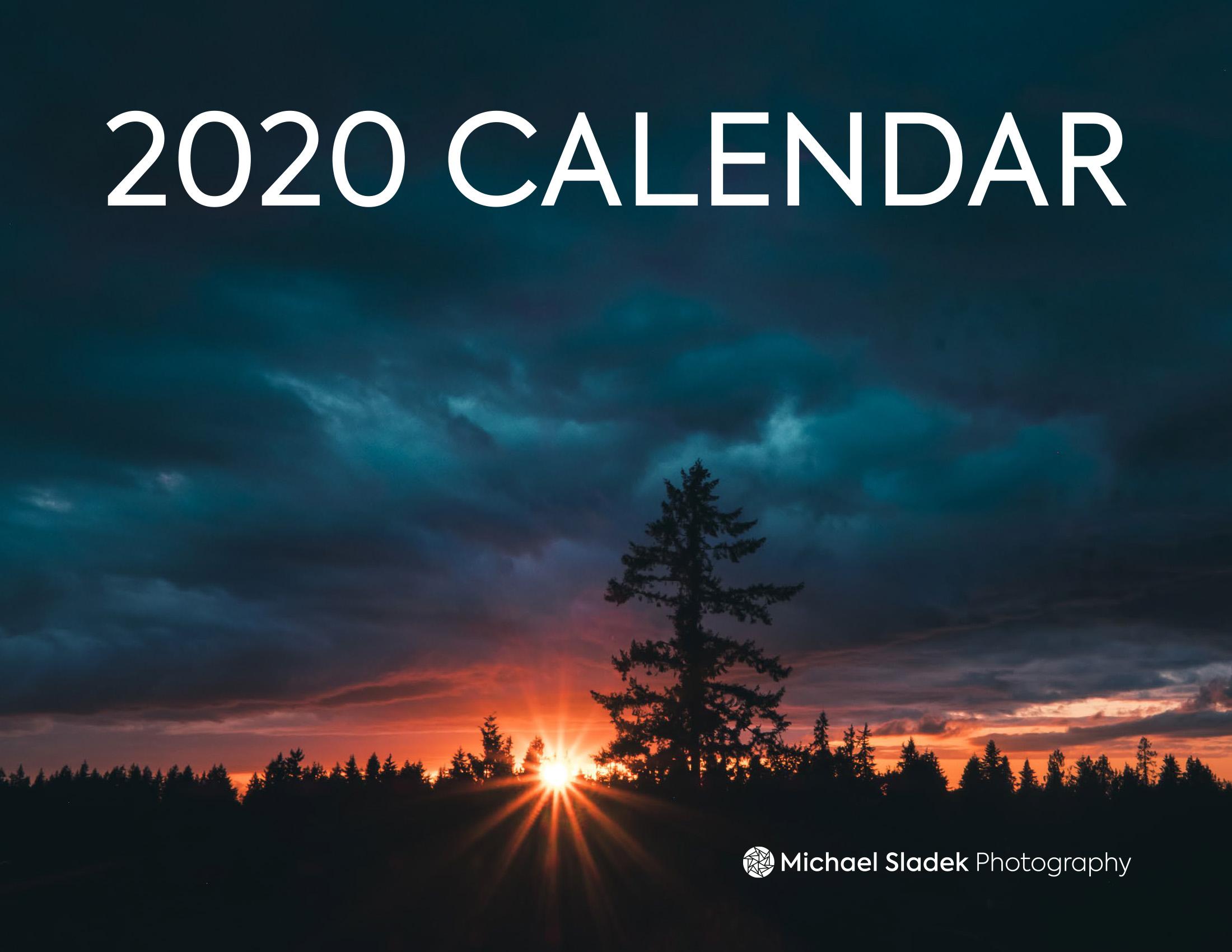 2020 Calendar 00 Cover.jpg