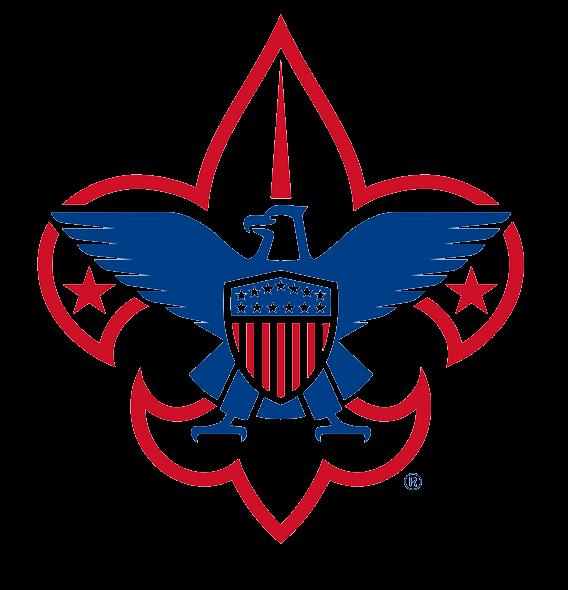 Scouts BSA logo.png