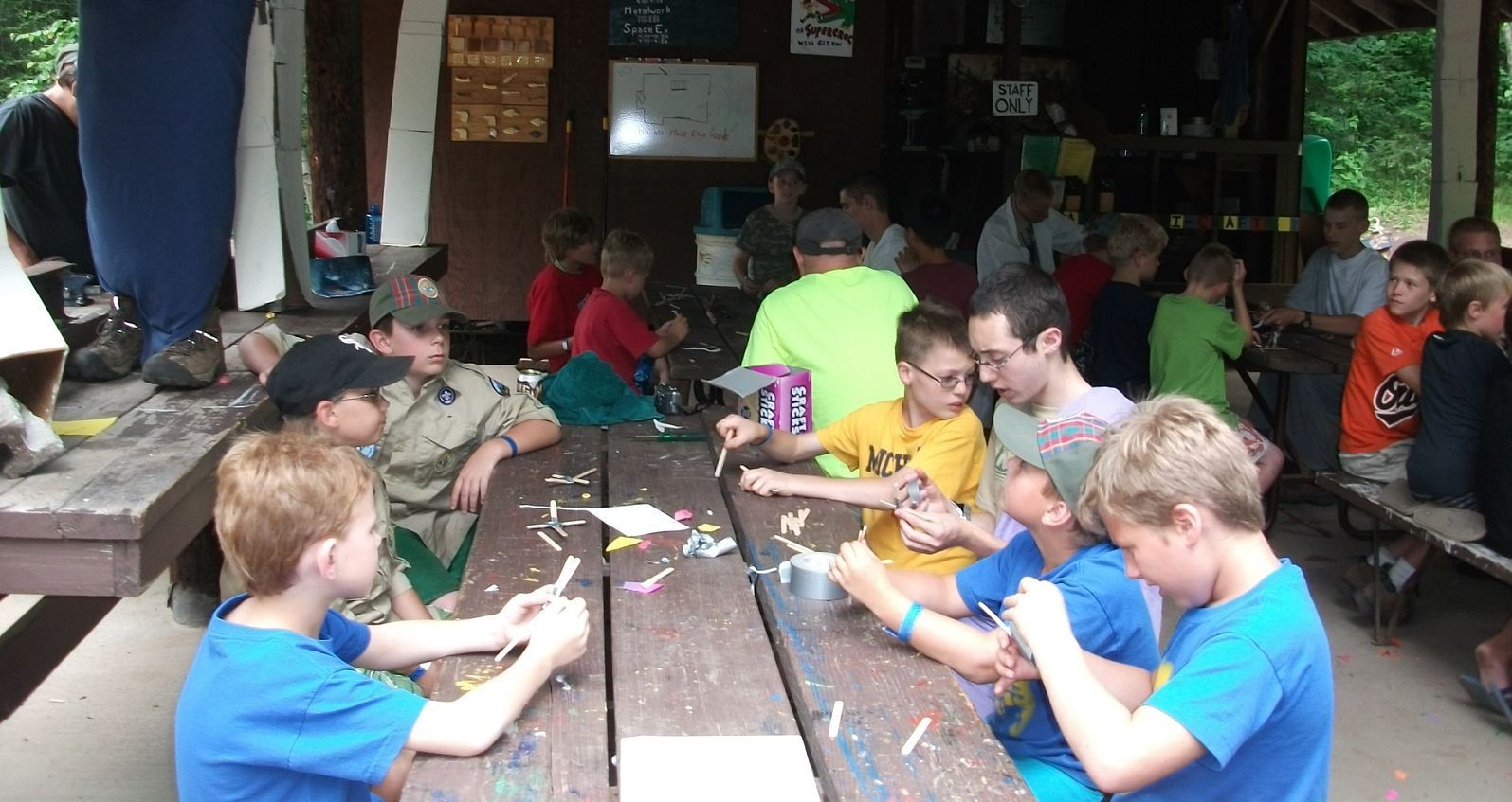 Cub-Scouts-9.jpg