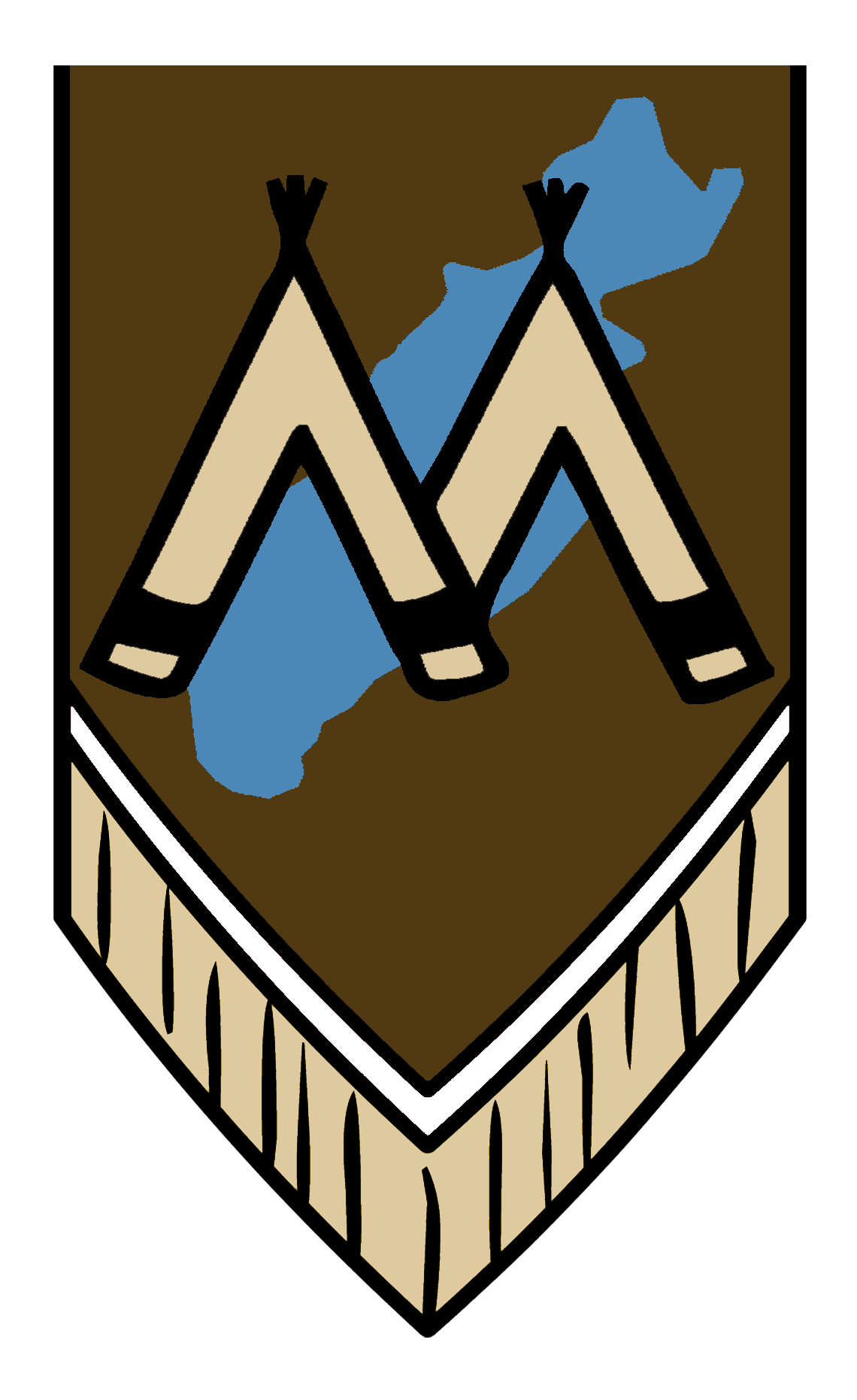 Brown_Logo_With_Banner.png
