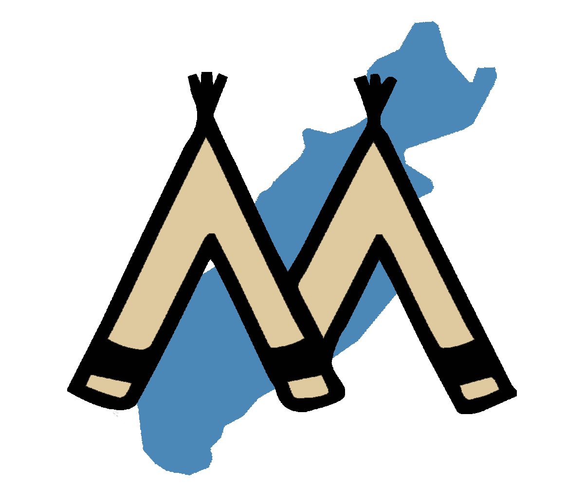 Logo with Border Lake.png