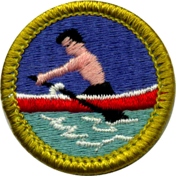 RowingMB.jpg