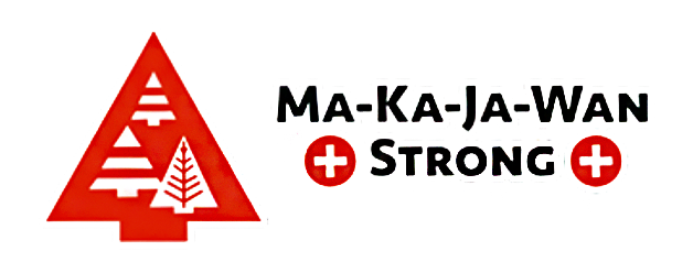 makajawan strong.png