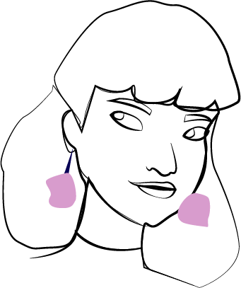 Girlone-8.png