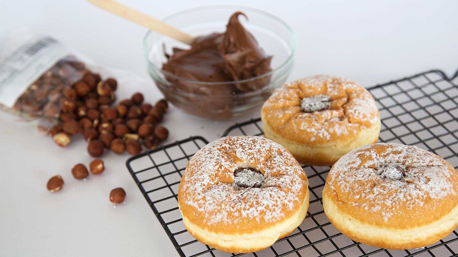 Choc_Donuts.jpg