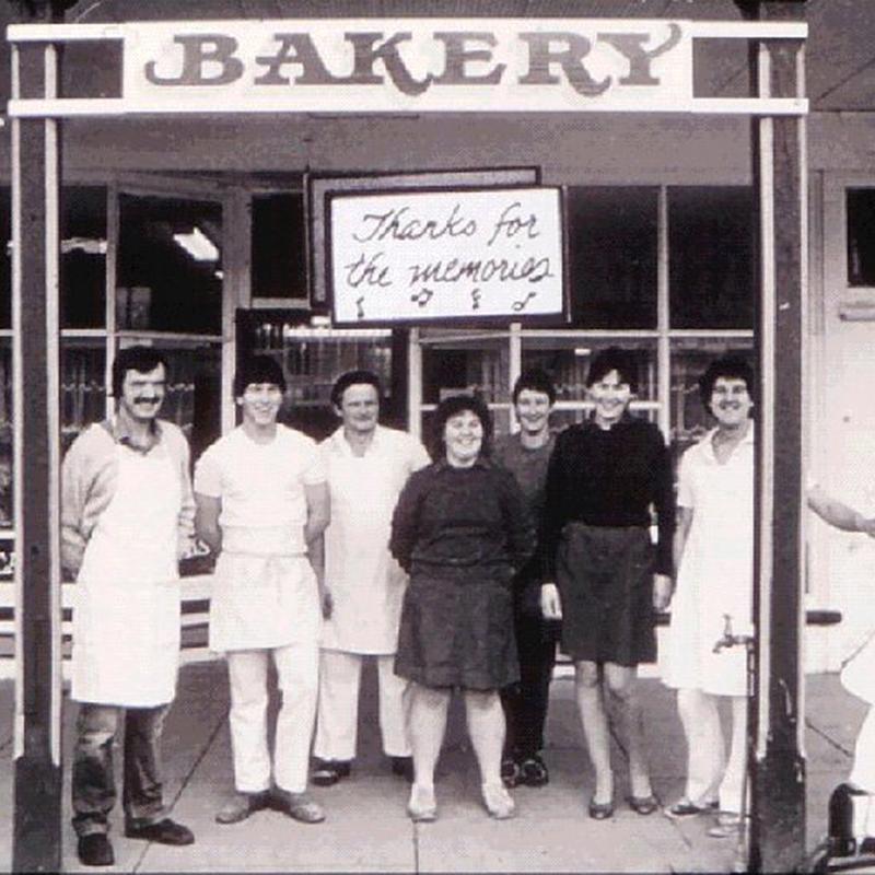 beech staff 1984.jpg