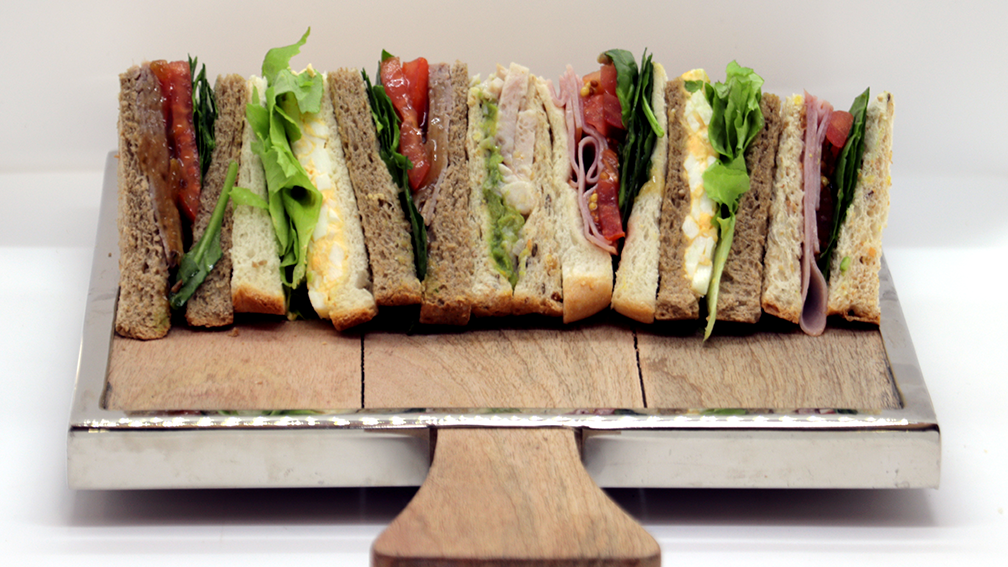 1-Mixed-Sandwiches.png