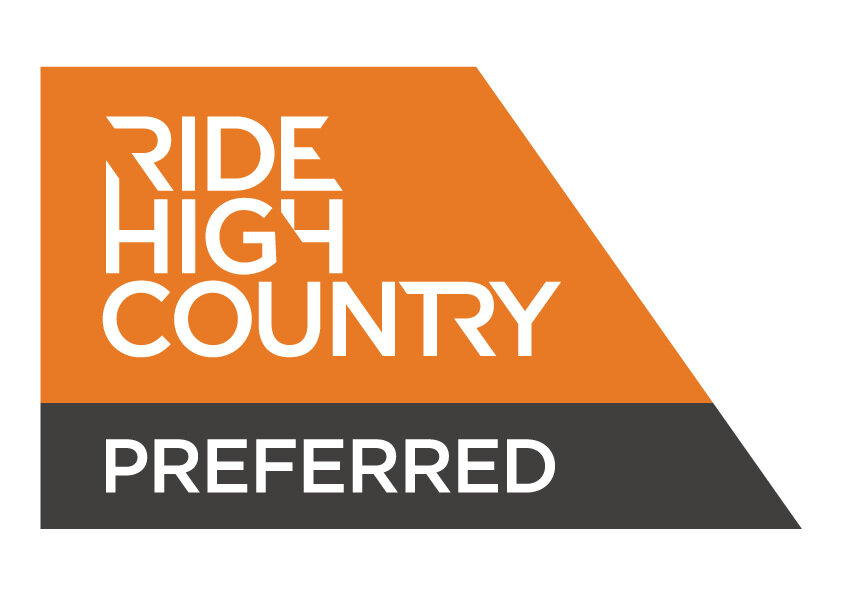 rhc_preferred_logo_RGBorange.jpg