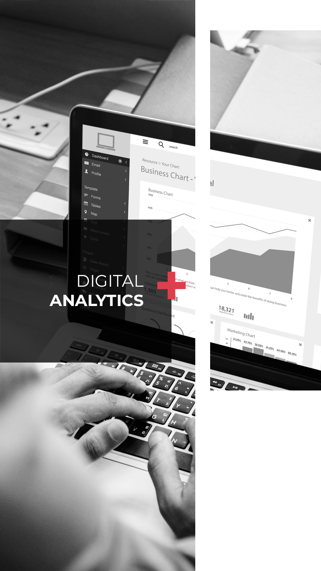 digitalAnalyticsInside.png