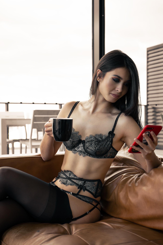 lingerie1907-227-1.jpg