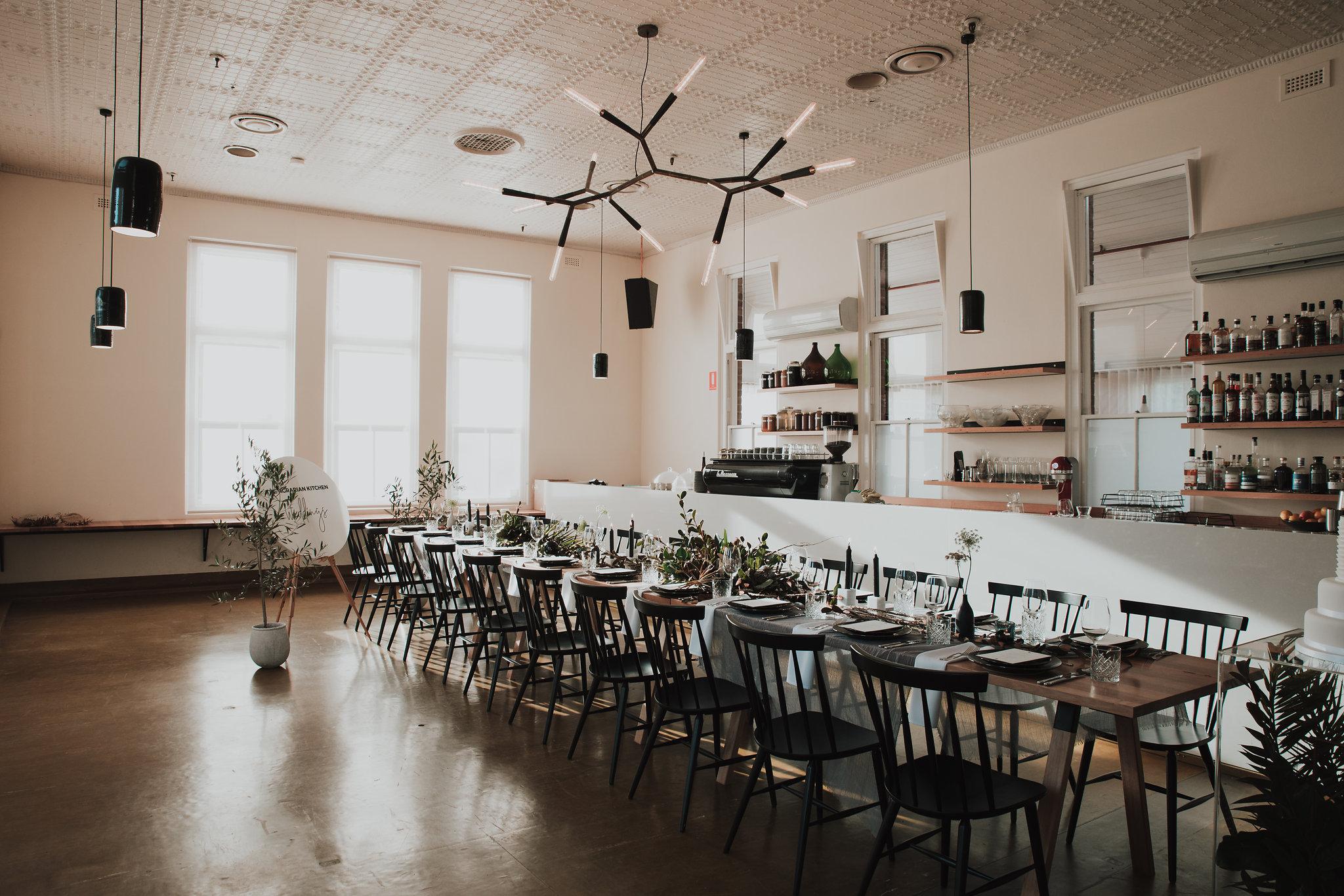 styled-shoot-agrarian-kitchen-4.jpg