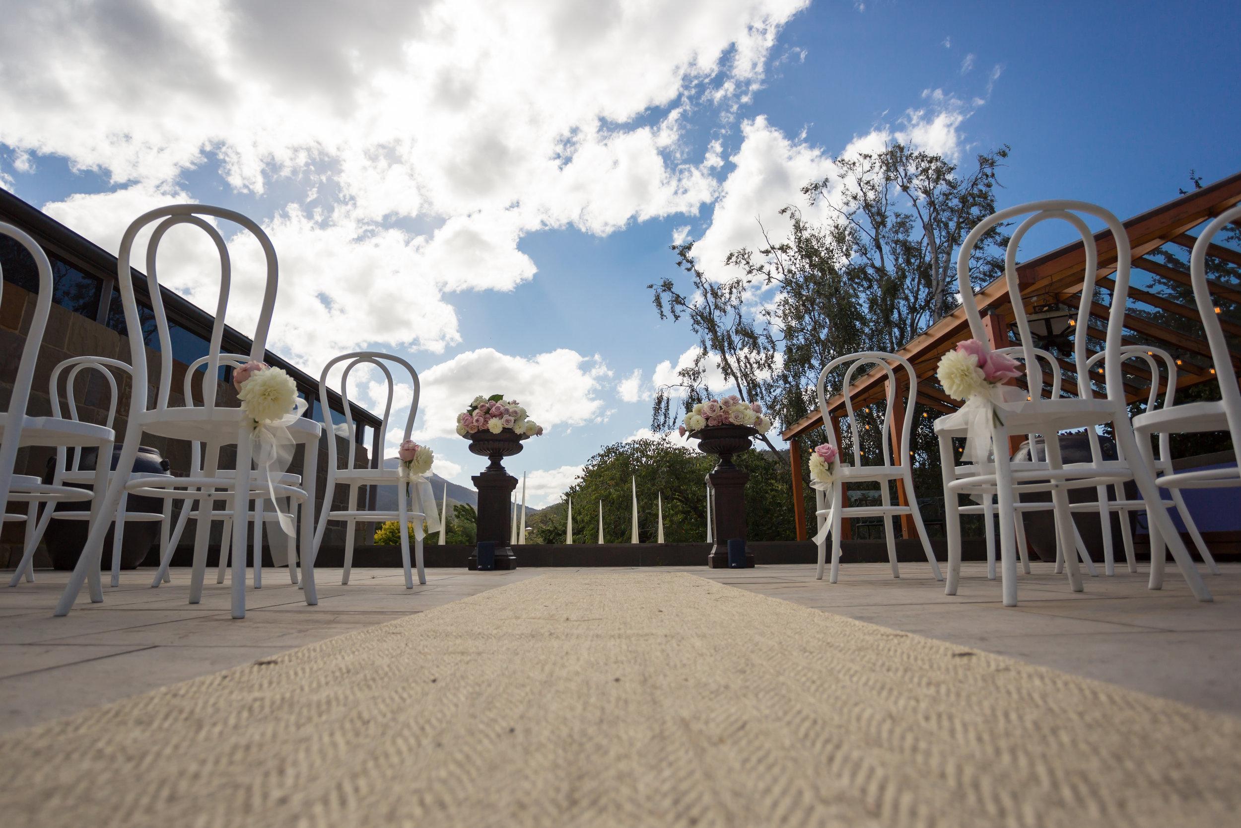 Rob + Lorrette Wedding-96.jpg