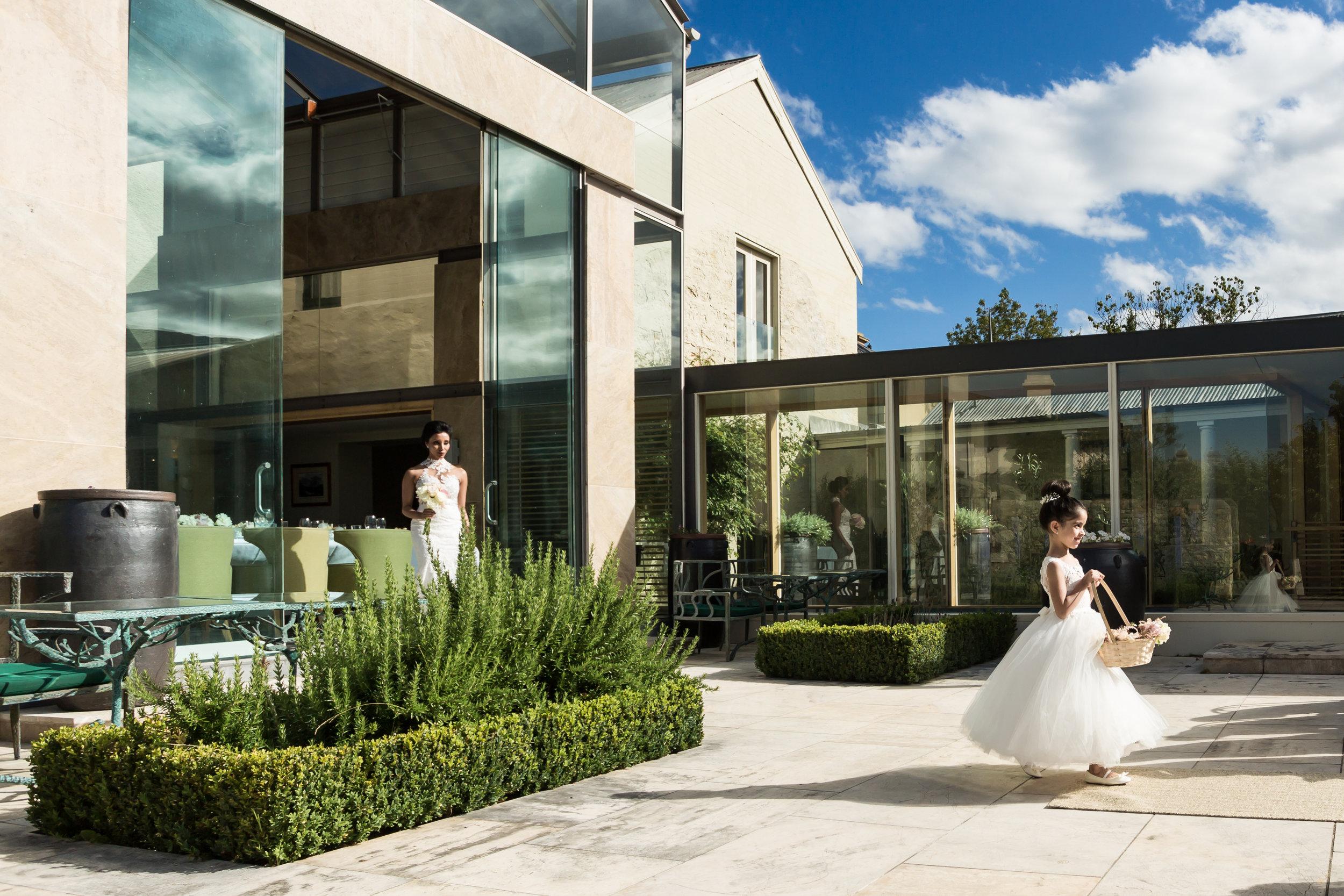Rob + Lorrette Wedding-127.jpg