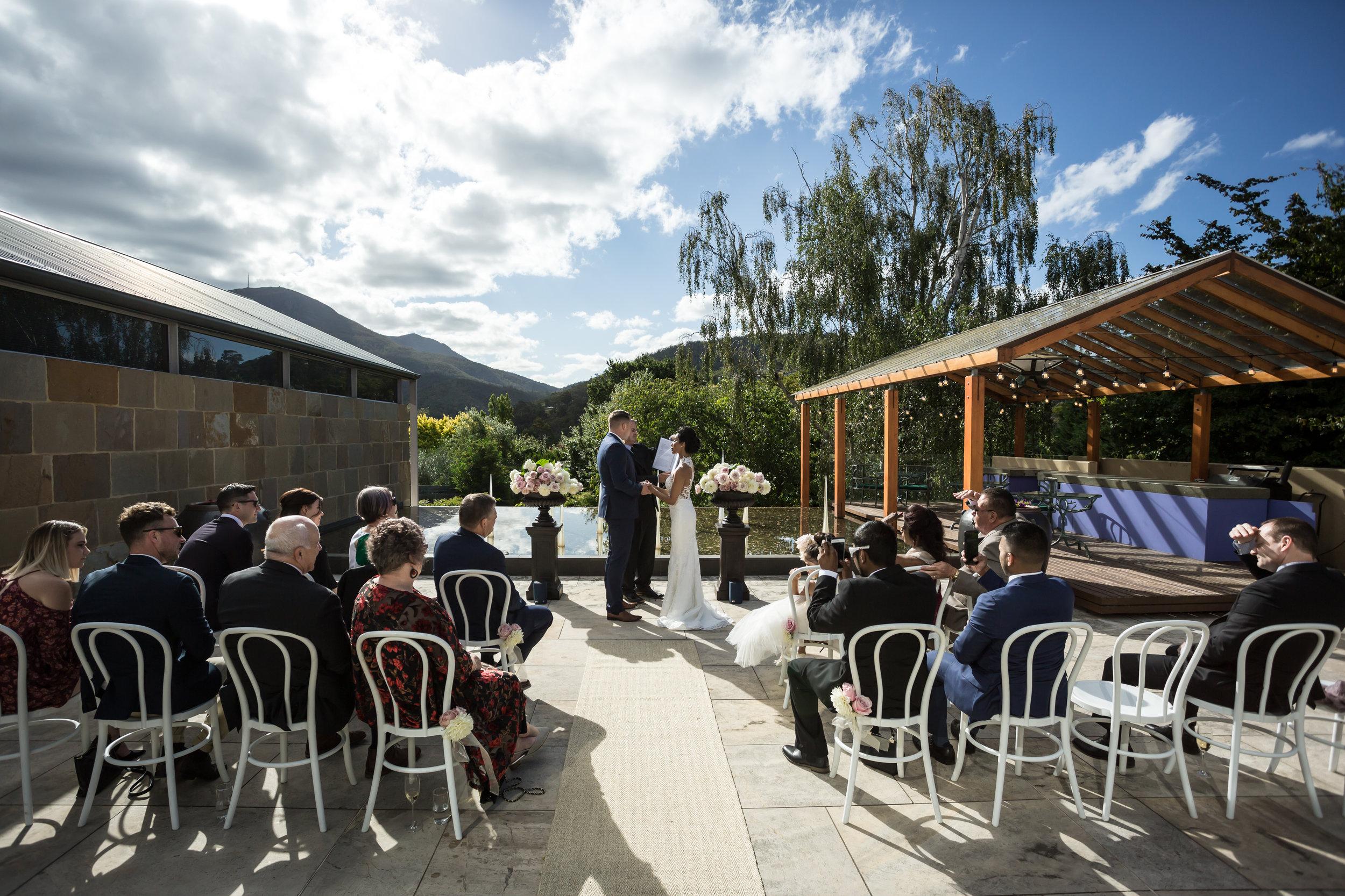 Rob + Lorrette Wedding-152.jpg