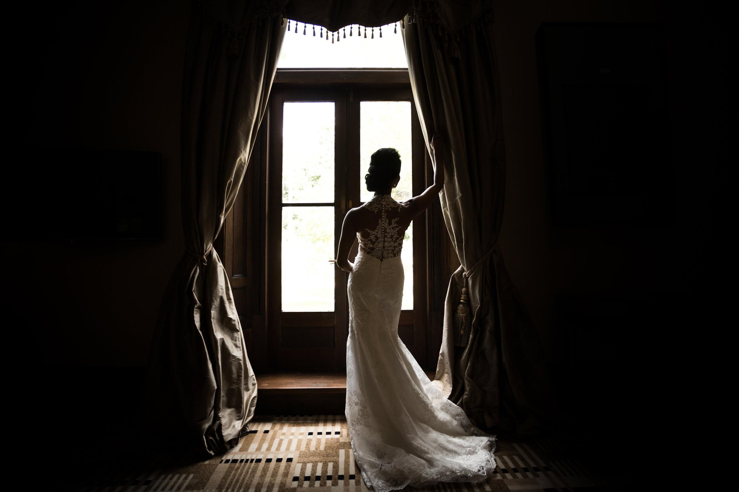 Rob + Lorrette Wedding-45.jpg