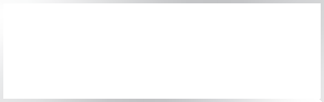 ABAB_Specials_WeightSpecial.png