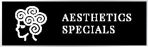 ABAB_Specials_AestheticSpecial.png