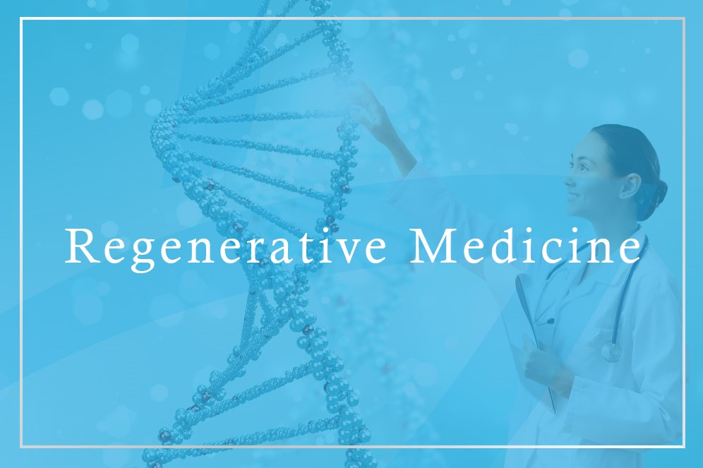 regenerative medicene.jpg