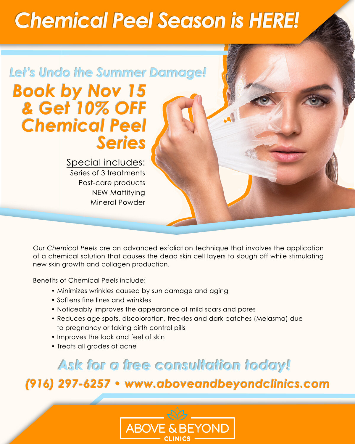 Chemical Peel Special Final For Web Large.jpg