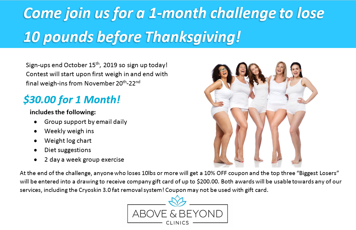Weightloss Challenge Front for Website.PNG