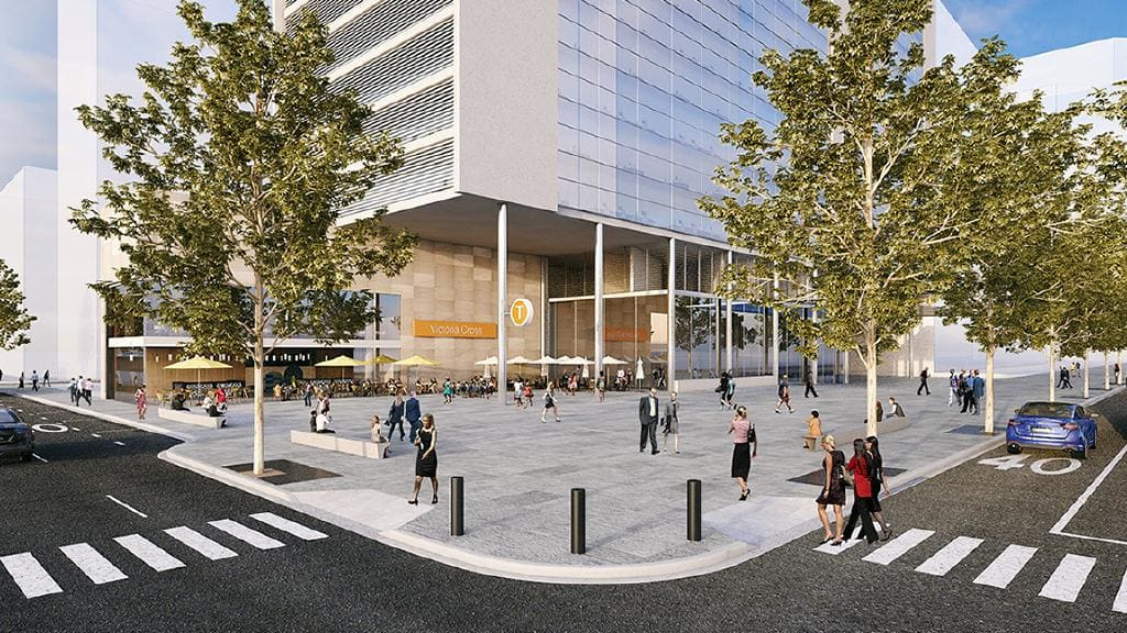 Victoria-cross-station-building.jpg