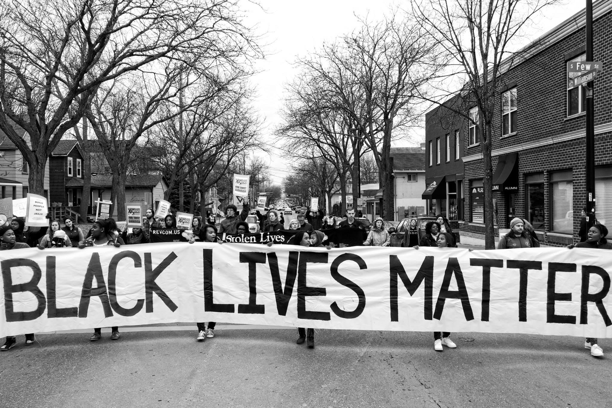 Clean Black Lives Matter Banner.jpg